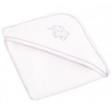 包巾/浴巾【小灰象】