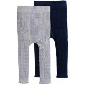 ♥ 內搭褲 legging (1)