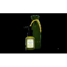 酒粕高效保濕乳液 (效期:2020/04/10)