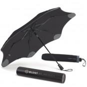 XS_METRO +UV 完全抗UV折傘 (1)