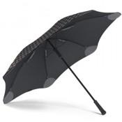 CLASSIC+直傘(大號) (0)