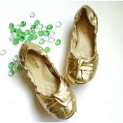 娃堡鞋21.5-26.5cm (10)