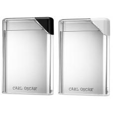 瑞典Carl-Oscar安全水壺AquaPAD時尚方水瓶