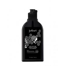 Juliart去屑止癢頭皮胺基酸洗髮精220ml