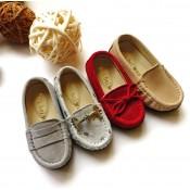 童款堡貝鞋13.5-21cm (1)
