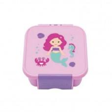 澳洲 小小午餐盒-Bento 2 (美人魚)