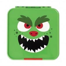 澳洲 小小午餐盒-Bento 5 (怪物先生)