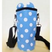 水壺袋 (3)