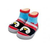 編織款系列襪鞋 (3)