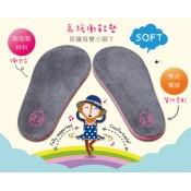 鞋墊 / 配件 (2)