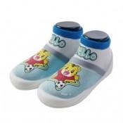巧虎飛織機能鞋 (1)