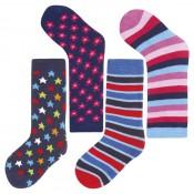 ♥  靴襪 (7)