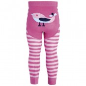 ♥ 內搭褲 legging (0)