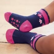 ♥  短襪 (16)