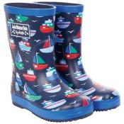 兒童雨鞋 / 雪靴 (36)