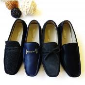 男款堡貝鞋23.5-28.5cm (5)
