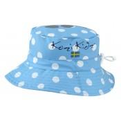 雨帽 (5)