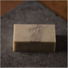 溫泉美膚皂