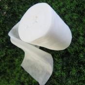 尿布配件 (4)