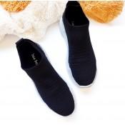 堡走鞋21.5-25cm (2)