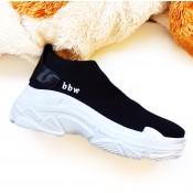 堡走鞋21.5-26cm (10)